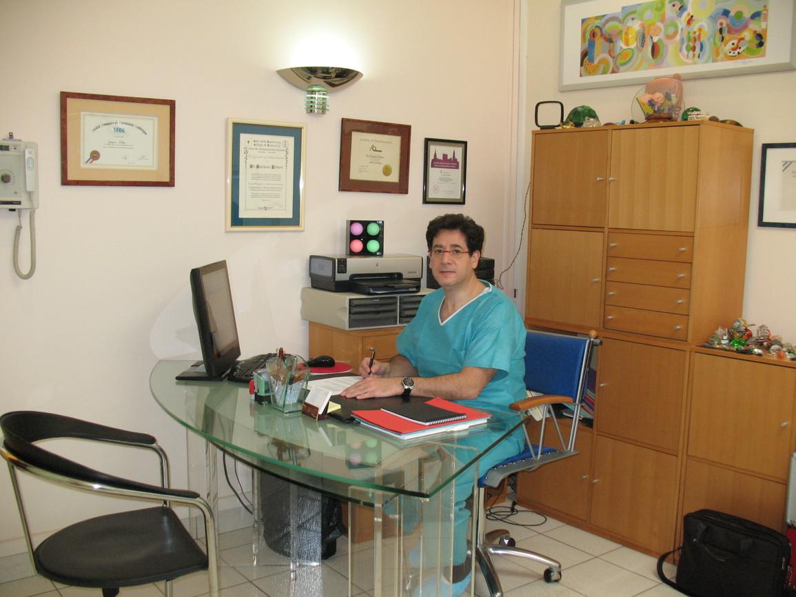 dentiste montrouge dr sitbon et varjacques. Black Bedroom Furniture Sets. Home Design Ideas